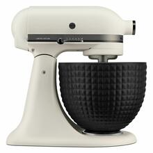 See Details - Artisan® Series 5 Quart Limited Edition Stand Mixer with Ceramic Bowl - Light and Shadow