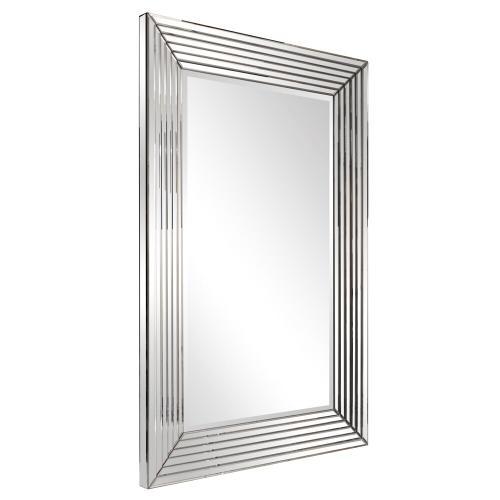 Howard Elliott - Lenox Mirror