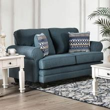 View Product - Aylmer Love Seat