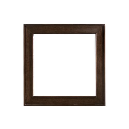 Lexington Furniture - Gallerie Square Mirror