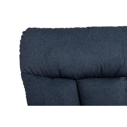 Mateo Power Wall Recliner w/ Head Rest