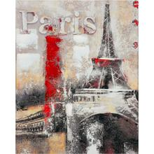 See Details - City of Love