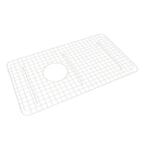 Biscuit Wire Sink Grid For 6307 Kitchen Sink