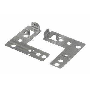 BoschAttachment Brackets (Left / Right) 00170664