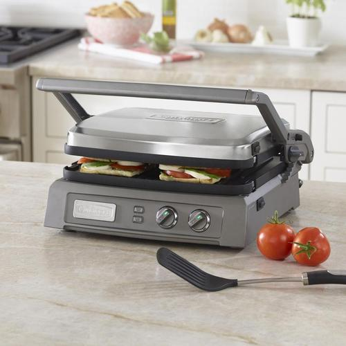 Product Image - Griddler® Deluxe