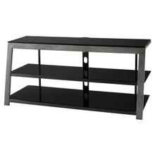 View Product - TV Stand
