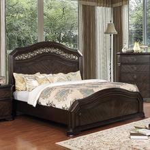 Calliope Bed