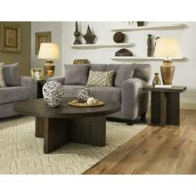 See Details - Coffee Table