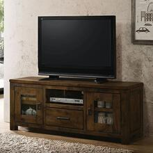 See Details - Carole Tv Stand