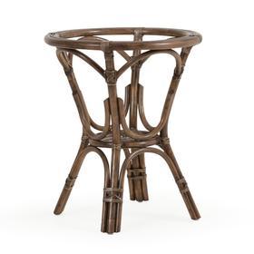 "24"" Round Bistro Table Base"
