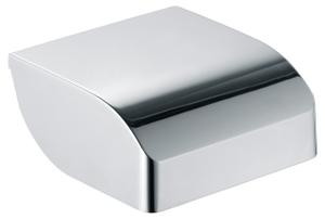 11660 Toilet paper holder Product Image