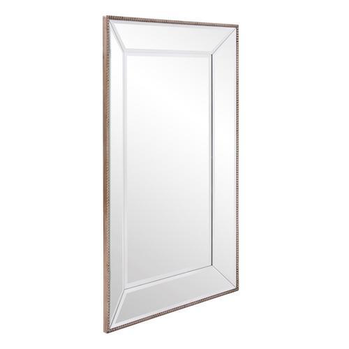 Howard Elliott - Roberto Vanity Mirror