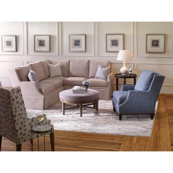 Savannah Roomscene #3
