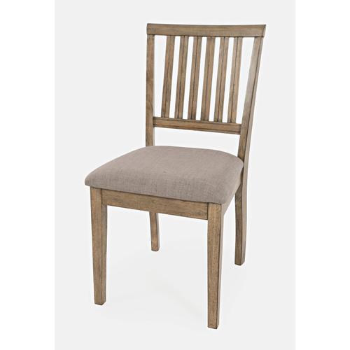 Product Image - Prescott Park Slatback Chair (2/ctn)
