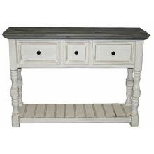 See Details - Ww/123a Cottage Sofa