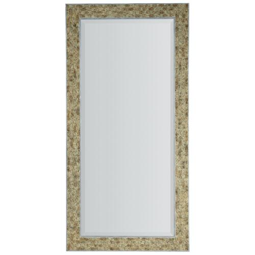 Accents Surfrider Floor Mirror