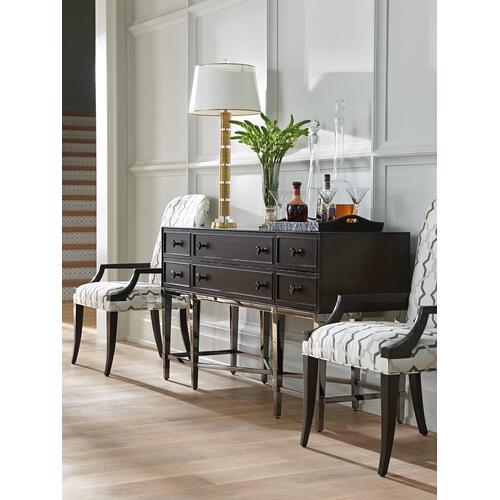 Lexington Furniture - Fairfax Sideboard