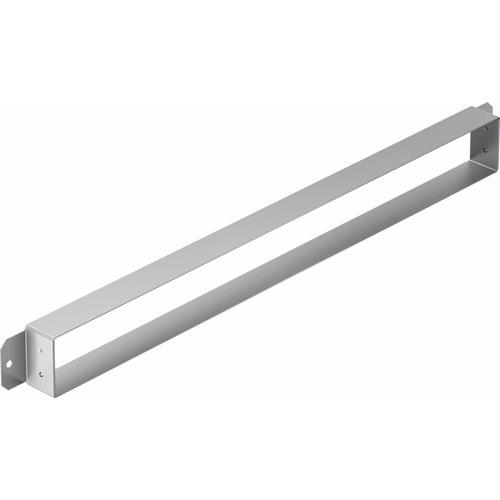 Ventilation Accessory HDDSTRAN2