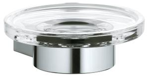 14955 Soap holder Product Image