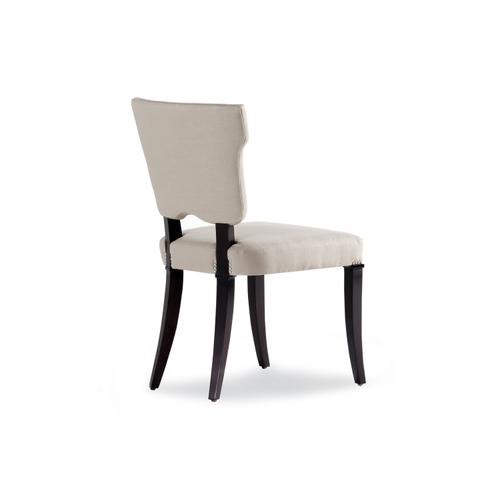 Jessica Charles - 1102 PALACE DINING CHAIR