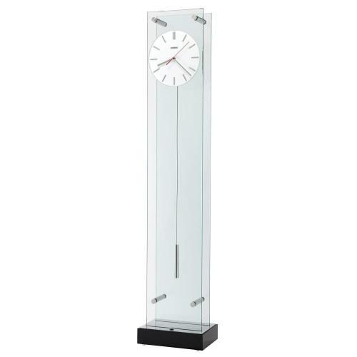 Howard Miller Echo Grandfather Clock 611318