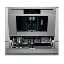 See Details - 7cm high stainless steel accessory Drawer