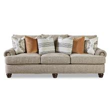 See Details - 2081-20 Sofa