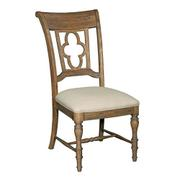 Weatherford Heather Side Chair Product Image
