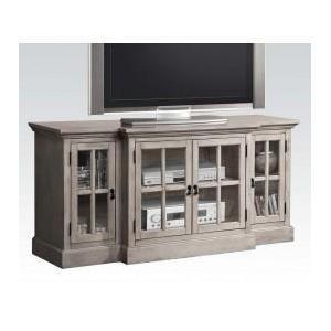 Acme Furniture Inc - TV Stand