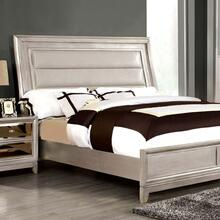 Golva Bed