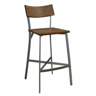 Howard Miller Cosmopolitan Bar Stool 697045