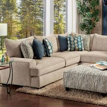 View Product - Eastleigh Sectional