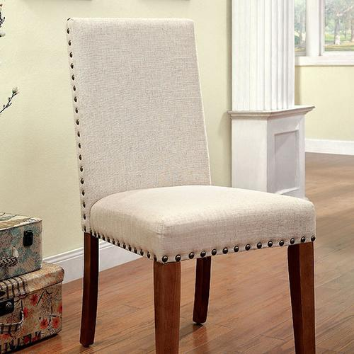 Walsh Side Chair (2/Box)