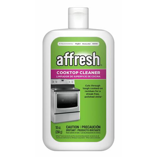 KitchenAid - Affresh® Cooktop Cleaner - Other