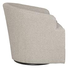 View Product - Manning Swivel Chair