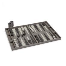 See Details - Corbin Backgammon Set