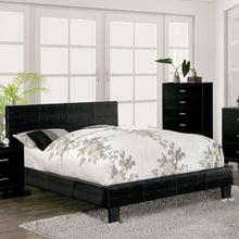 Wallen Queen Bed