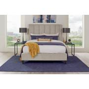 AVERY - DUNE King Bed 6/6 Product Image