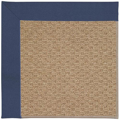 Creative Concepts-Raffia Canvas Neptune Machine Tufted Rugs