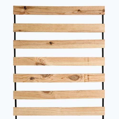 Furniture of America - Becky Full Slat Kit