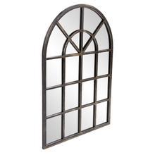 View Product - Fenetre Bronze Mirror