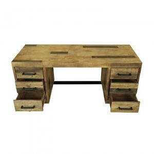 Dixon Desk