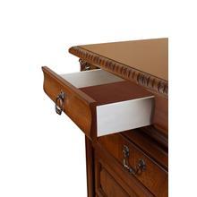 See Details - Juliet Dresser