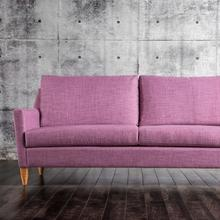 View Product - Marilyn Sofa