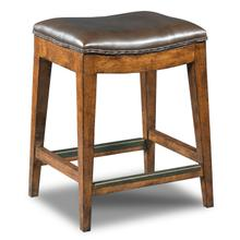 See Details - Sangria Counter Stool