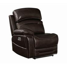 Laf Power3 Recliner