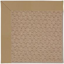 "Creative Concepts-Grassy Mtn. Canvas Linen - Rectangle - 24"" x 36"""
