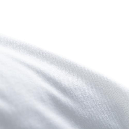 Five 5ided Pillow Protector with Tencel + Omniphase Queen Pillow Protector
