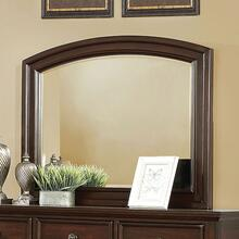 See Details - Castor Mirror