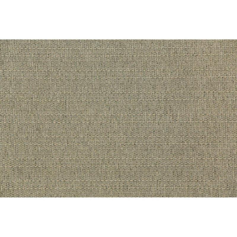 1536-091 Dash Linen